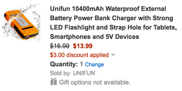 unifun-power-bank