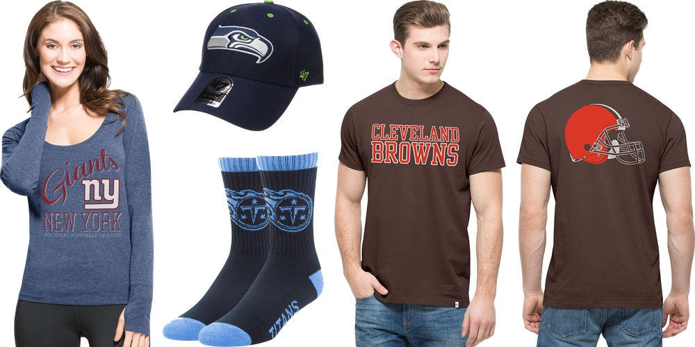 up-to-35-off-47-nfl-ncaa-hats-and-tees