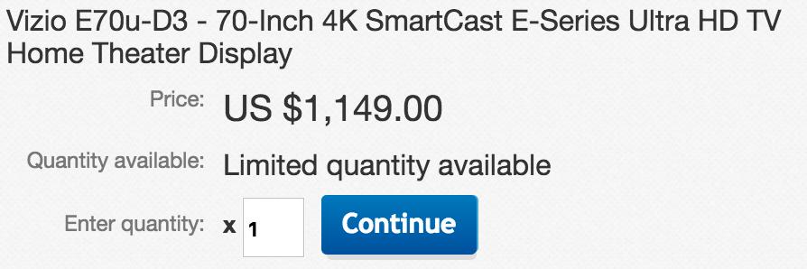 vizio-70-inch-ebay-deal