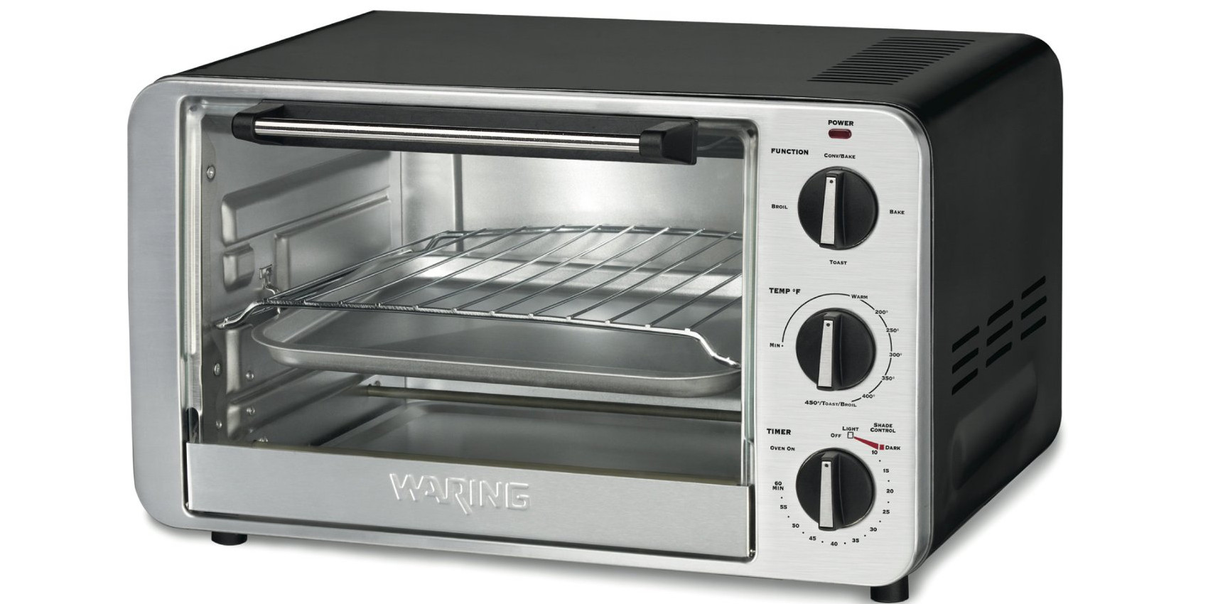 waring-pro-tco650-digital-convection-oven
