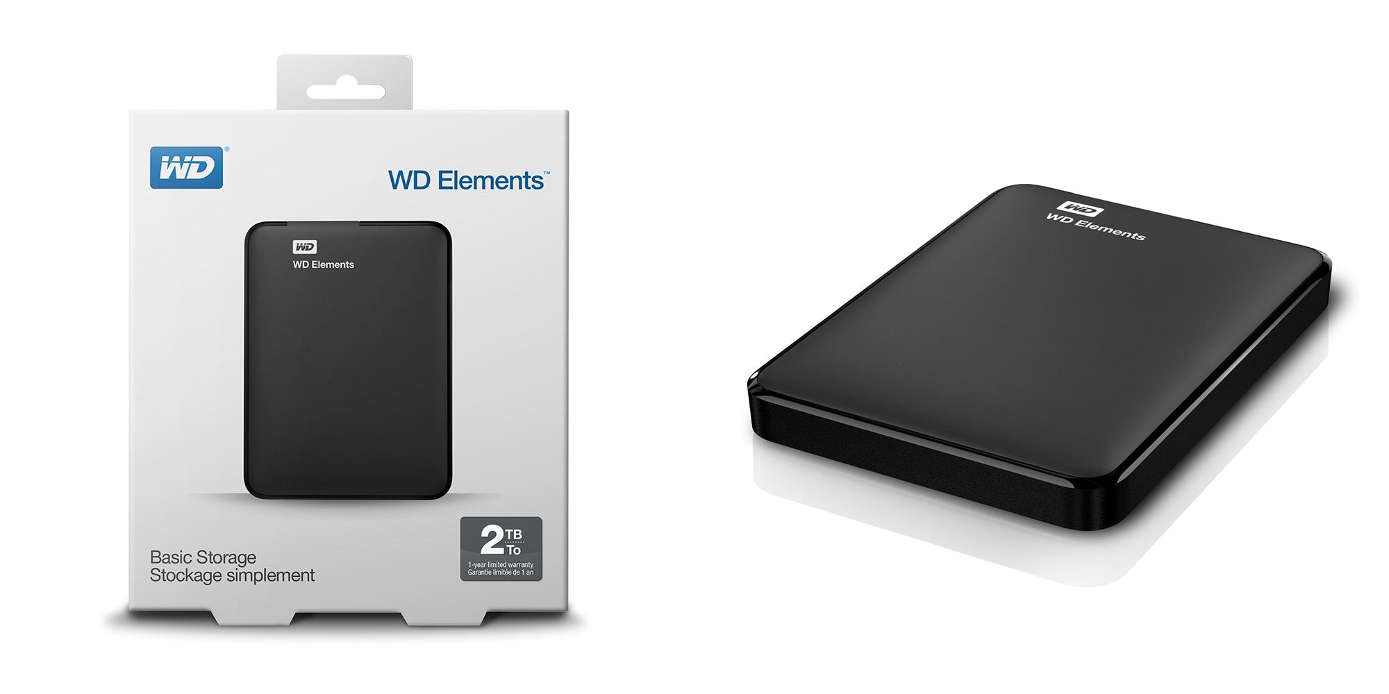 wd-elements-2tb-hdd