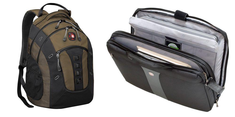 wenger-granite-deluxe-laptop-backpack-5