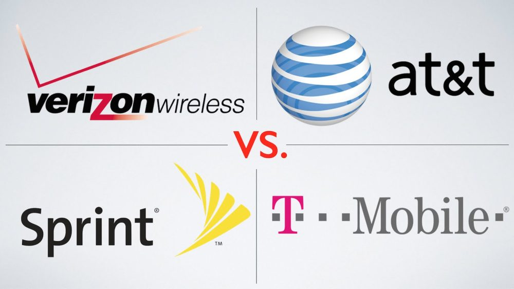 wireless-companies
