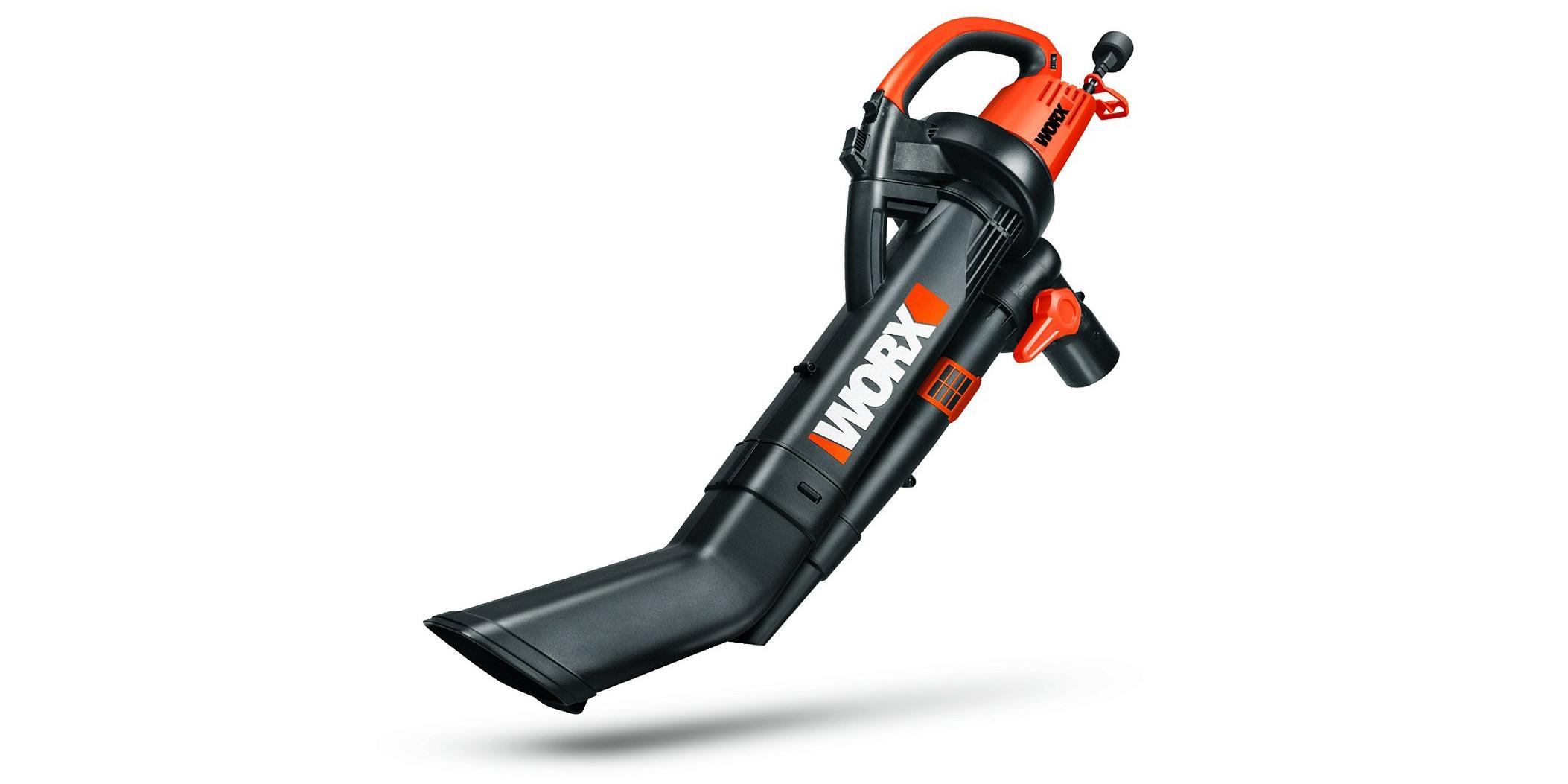worx-wg509