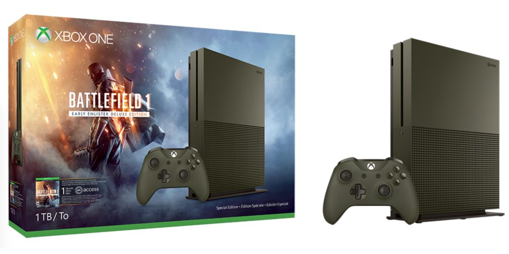 xbox-one-s-battlefield-consoles