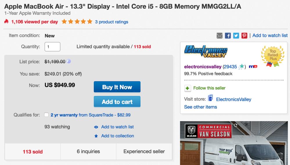 13-inch-macbook-ebay-deal