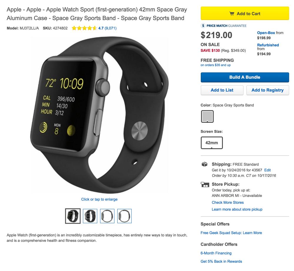 1st-gen-apple-watch-deal