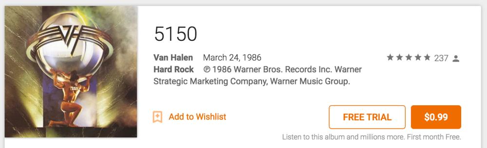 5150-van-halen-google-play-deal