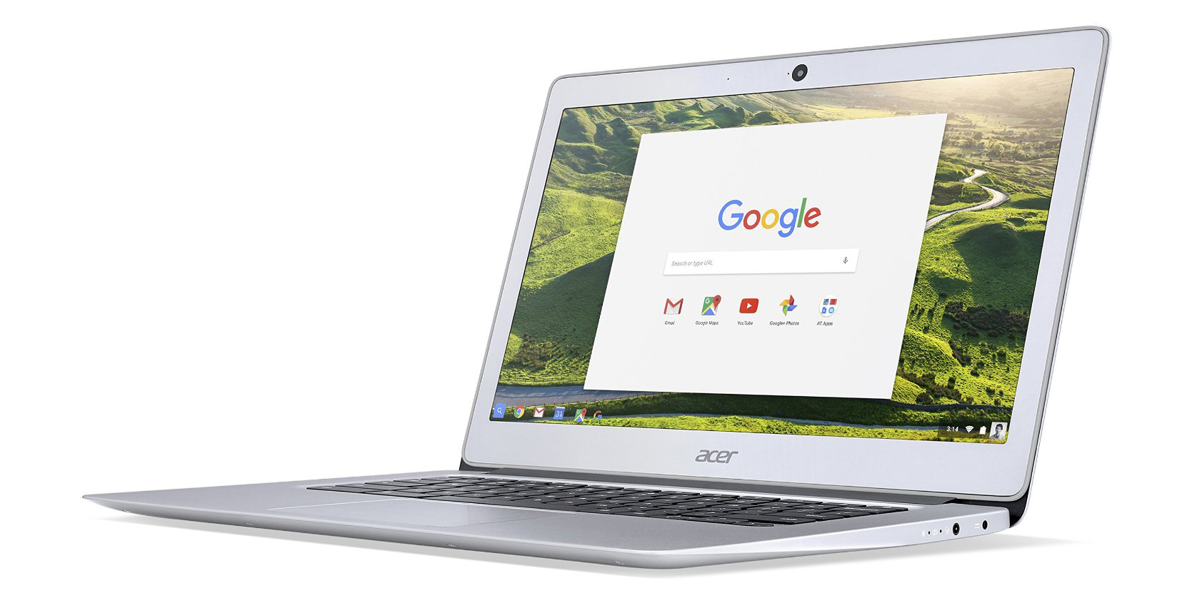 acer-14-inch-chromebook-deal