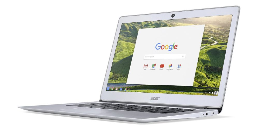 acer-14-inch-chromebook-deal