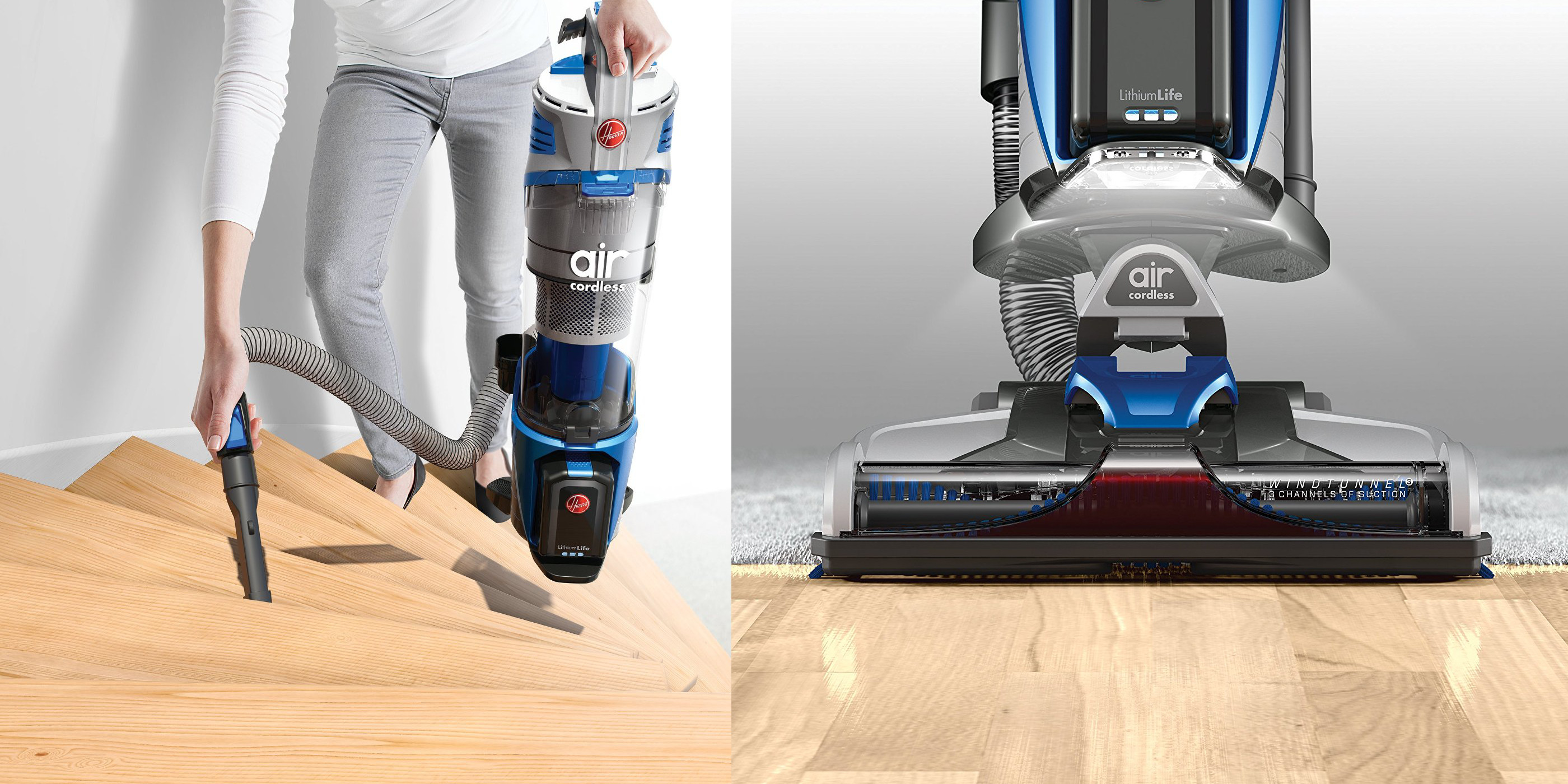 air-cordless-lift-bagless-upright-vacuum-3