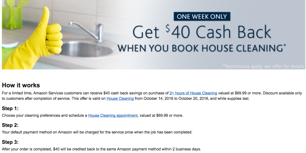 amazon-house-cleaning-cash-back