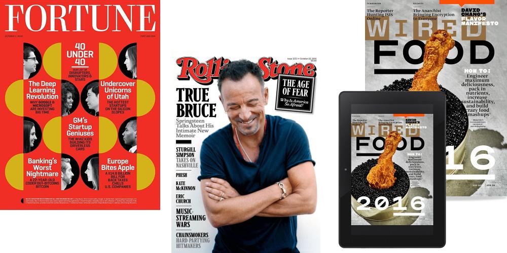 amazon-magazine-print-digital-promo