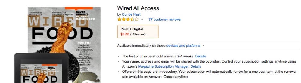 amazon-wired-sale
