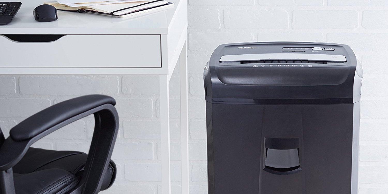 amazonbasics-17-sheet-high-security-micro-cut-paper-cd-and-credit-card-shredder