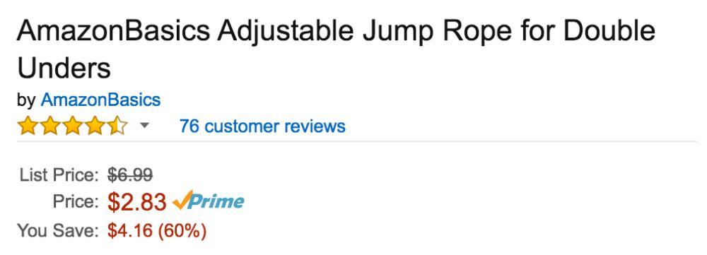 amazonbasics-adjustable-jump-rope-deal