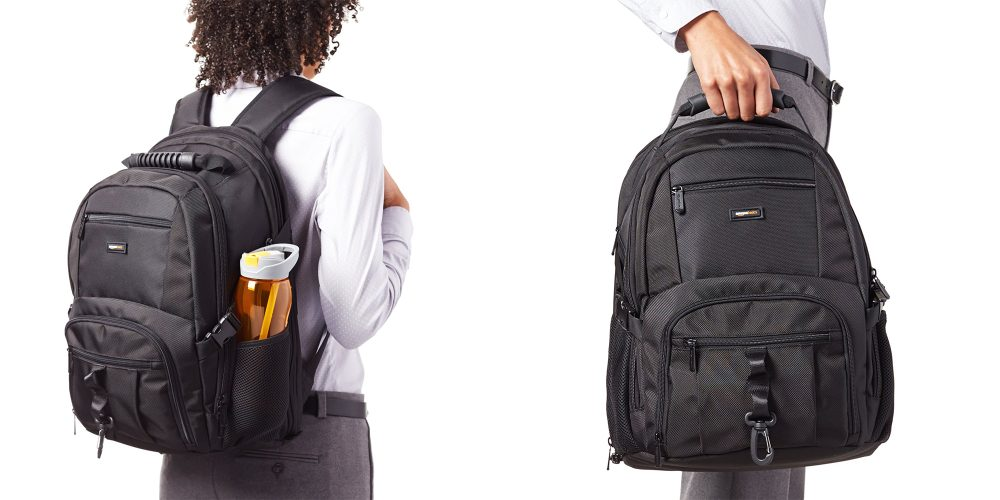 amazonbasics-explorer-backpack-deal