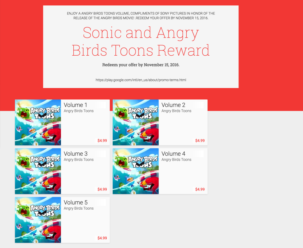 angry-birds-google-play-deal