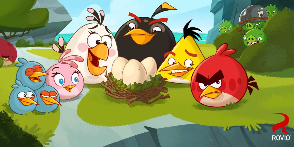angry-birds-toons-copy