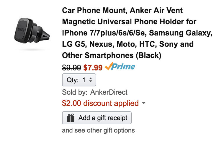 anker-smartphone-mount-deal