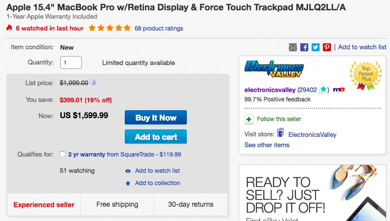 apple-15-inch-macbook-pro-deal