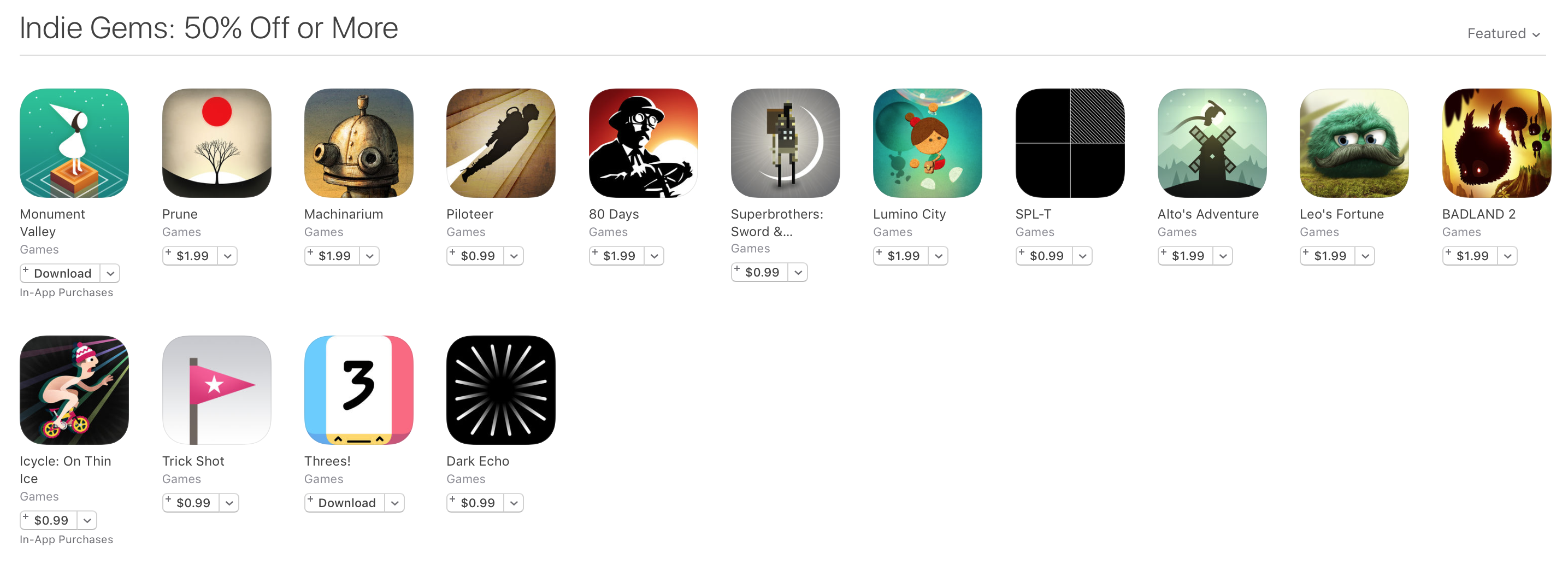 apple-app-store-sale-01