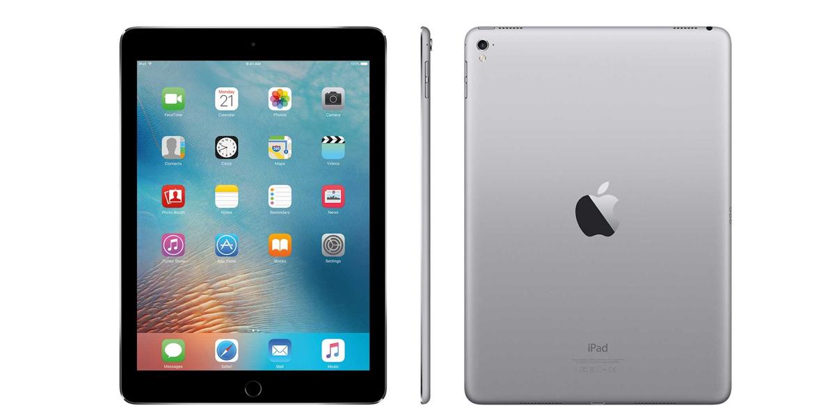 apple-ipad-pro-9-7%22-128gb-wifi-tablet