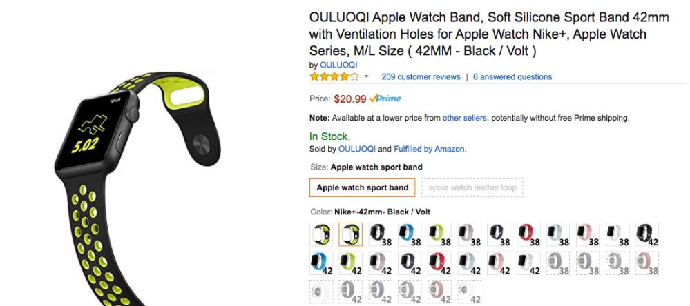 apple-watch-nike-knockoff-band-ouluoqi-amazon