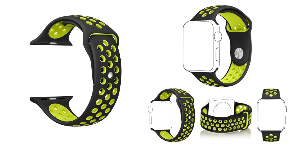 apple-watch-nike-replacement-band-ouluoqi