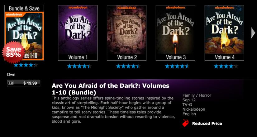 are-you-afraid-of-the-dark-vudu