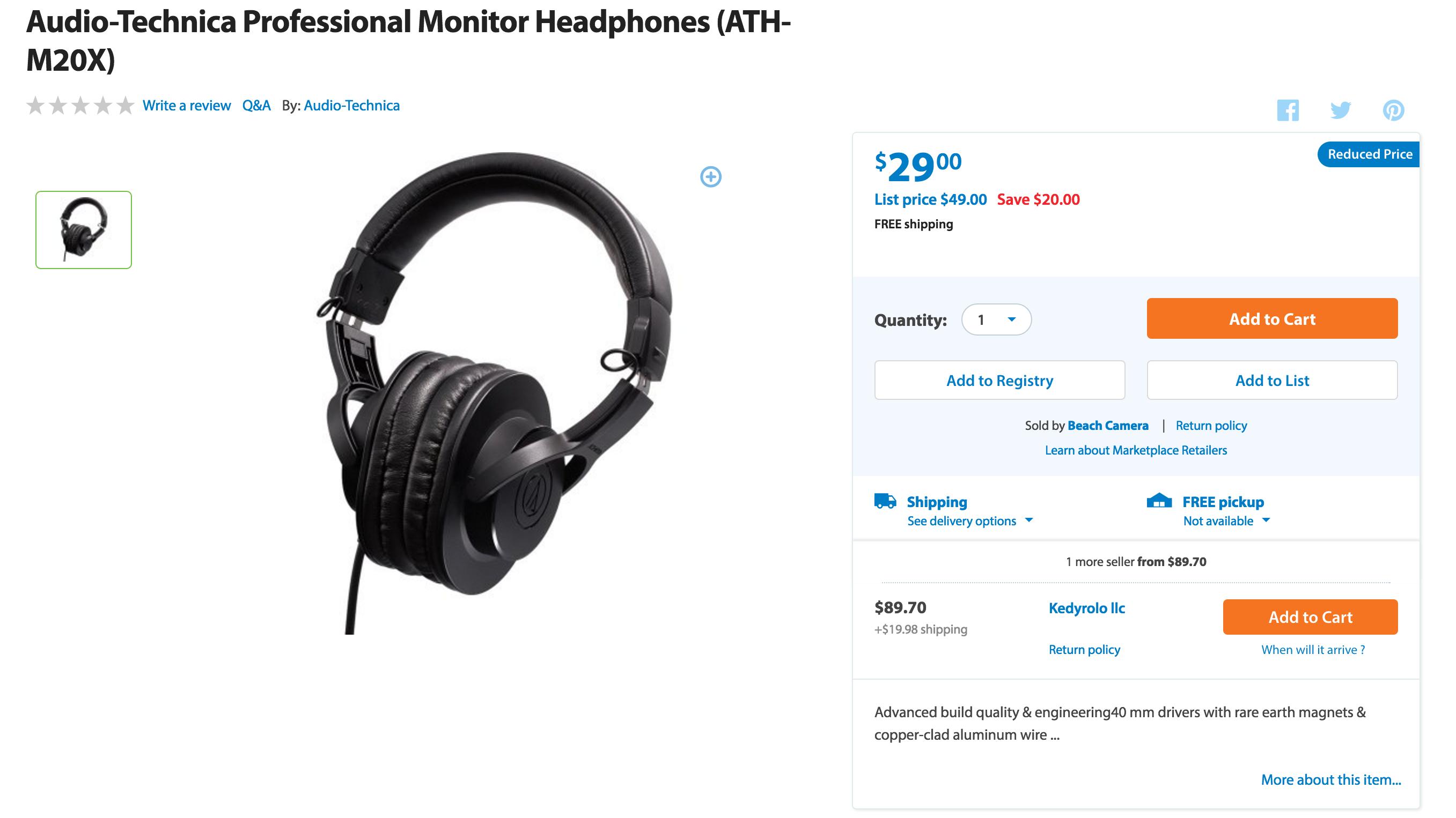audio-technica-m20x-3