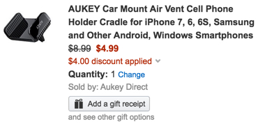 aukey-car-mount
