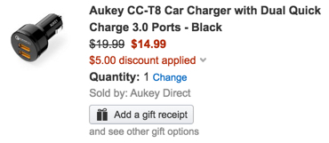 aukey-cc-t8-car-charger-with-dual-quick-charge-3-0-ports-black