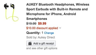 aukey-headphones-coupon-code