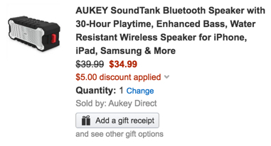 aukey-soundtank-bluetooth-speaker-with-30-hour-playtime-enhanced-bass-water-resistant-wireless-speaker-for-iphone-ipad-samsung-more