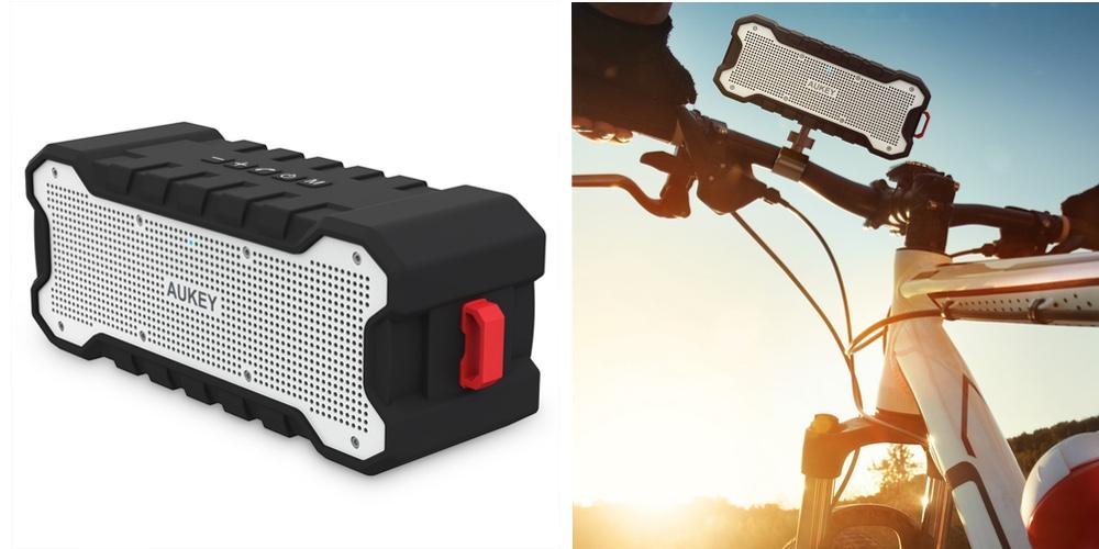 aukey-soundtank-bluetooth-speaker