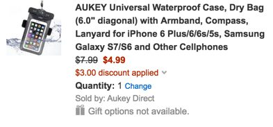 aukey-universal-waterproof-case