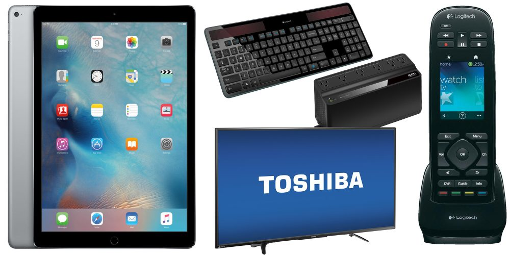 best-buy-three-day-sale-ipad-pro-home-theater-more