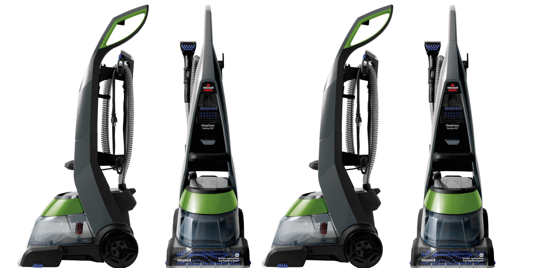 bissell-deepclean-premier-pet-carpet-cleaner-4