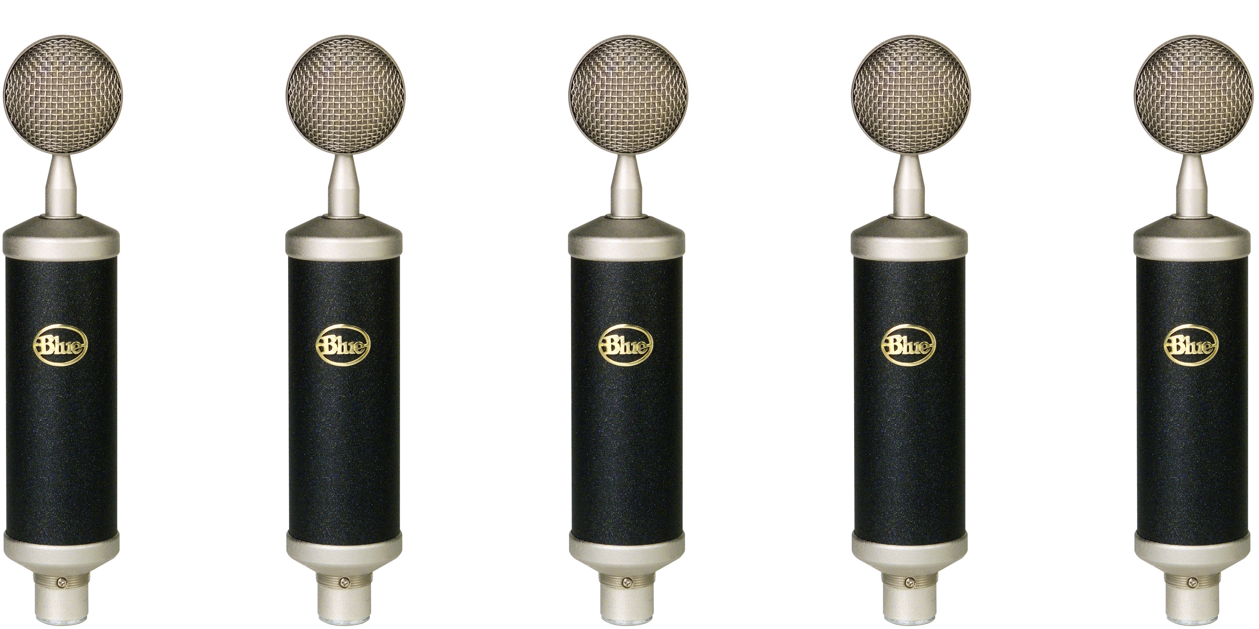 blue-microphones-baby-bottle-1