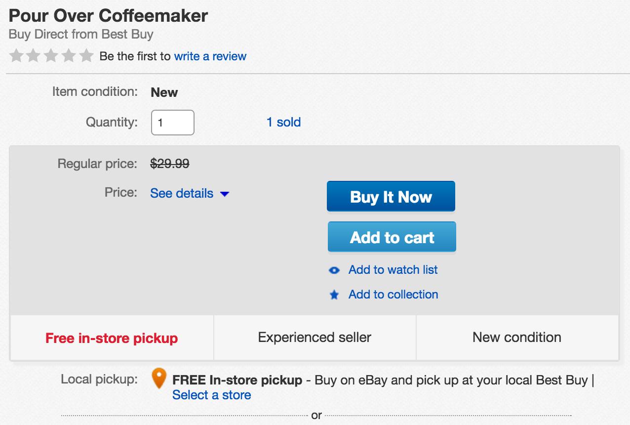 bodum-coffee-maker-pour-over-sale-01