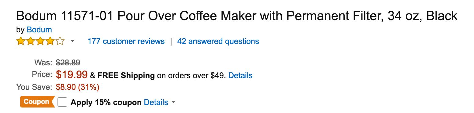bodum-pour-over-coffee-maker-sale-01