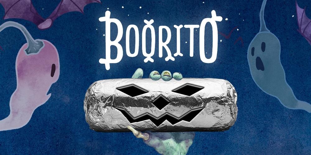 boorito-at-chipotle