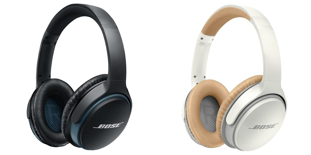 bose-soundlink-ii-bluetooth-headphones