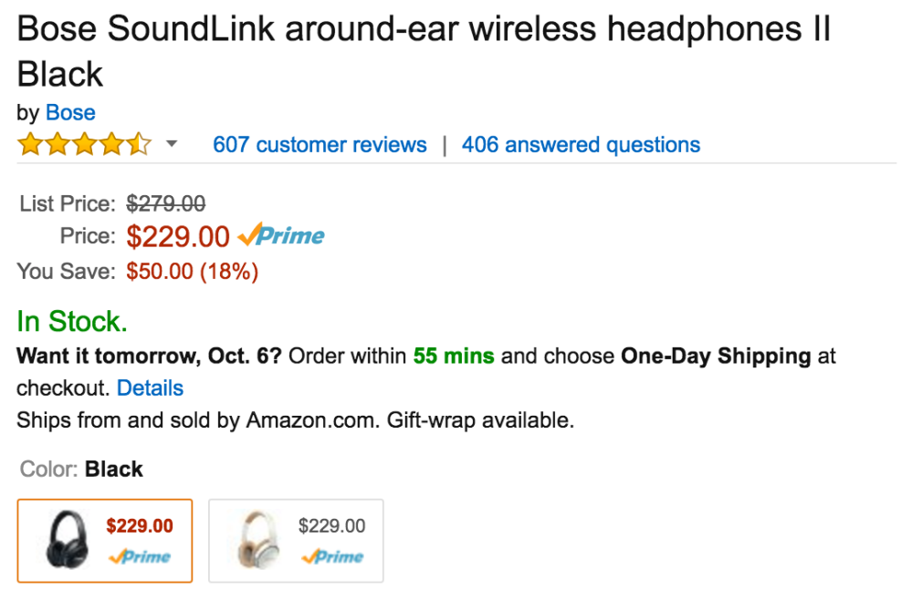 bose-soundlink-ii-wireless-headphone-deal