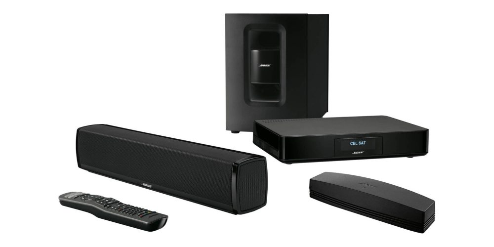 bose-soundtouch-120