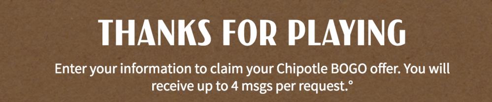 chipotle-bogo-offer-1