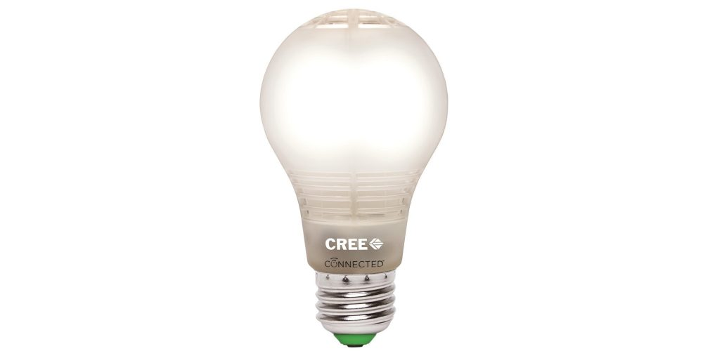 cree-connected-led