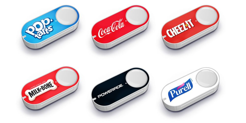 dash-buttons-october-2016