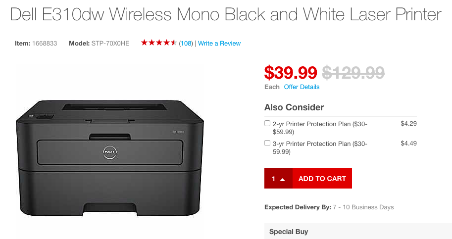 dell-airprint-staples-deal